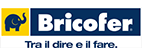 Logo Bricofer