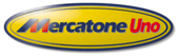 Logo MercatoneUno Tech