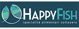 Logo HappyFish