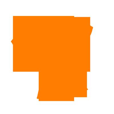Offerte di Abbigliamento, calzature, accessori Online